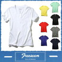 ブランド CALIFORNIA フリーシーム カリフォルニア Tシャツ カットソー California