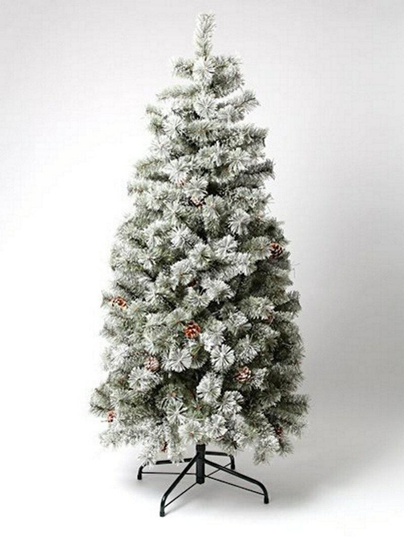 studio CLIP クリスマスツリー snow 150cm スタディオクリップ【送料無料】