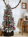 [Rakuten BRAND AVENUE]クリスマスツリー...