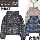 デュベティカ パクト 女性用 DUVETICA PHAKT D5030012S00-1035R レディース ダウンジャケット (2629-0045)