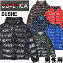 デュベティカ デュベ 男性用 DUVETICA DUBHE U5030005S00-1035R メンズ ダウンジャケット (2629-0049)