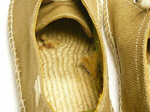 �������ʡڥ���ڡ���ۥ��ˡ������ڥ��ƥå����������㥫����41(26.0cm)CAMPERPEUTERRAKHAKI(ca001)