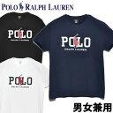 ショッピング男性用 ポロ ラルフローレン クラシックフィットポニーTシャツ 男性用兼女性用 POLO RALPH LAUREN CLASSIC FIT PONY TEE 710795778 メンズ レディース 半袖Tシャツ (2123-1212)