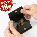 【ポイント10倍!6/1まで】小銭入れ コインケース 本革 ...