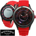 TOPページに割引クーポンをご用意! EXILE 3代目 JSB 着用ブランド メンズ 腕時計 レディース 腕時計 PP20 PP20