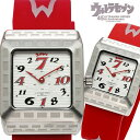 自動巻き腕時計 メンズ ブランド 送料無料 1年保証 正規 ...