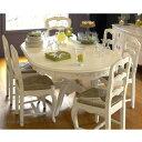 フランス家具 白家具 カントリー家具 輸入家具 アンティーク フレンチカントリー シャビーシック 姫系