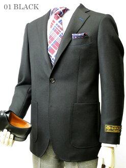 Style Edition | style Edition Loro Piana Loro Piana ZELANDER2 Botan patch Pocket jacket