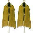 防塵防水iPadケース、アイシェル aiShell(アイシェル)ドイツ製 ハードケースiPad2/iPad3/iPad4