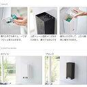 電子タバコ シンプルスモーカー専用カートリッジ ローズフレーバー 20本(5本入り×4箱)