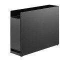 大橋産業 BAL 3WAYインバーター No.1757 200W 12V車用 DC12V電源をAC100V/USBに変換 コンセント×2 USB電源×1 シガーソケット×1 充電器 アダプター 延長