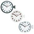 矢澤産業 ガソリン携行缶 20L ブルー YAZAWA 軽油、灯油、混合油にも。オイルタンク 消防法適合品 ノズル付き【あす楽15時まで】