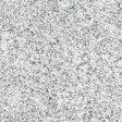 白 御影石 G603 バーナー 300角 300×300×13