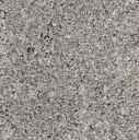 グレー 御影石 淡黒 G654 バーナー 400角 40cm角 400×400×13 1枚販売 内装 外装 床用 ザラザラ面 御影 石 ジェットバーナー 送料無料 送料込み