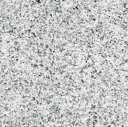 白 御影石 御影石材 G603 本磨き 300角 30cm角 300×300×13 1枚販売 タイル厚 内装 外装 壁用 御影 石 送料無料 送料込み