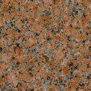 赤 御影石 G562 本磨き 400角 40cm角 400×400×13 1枚販売 内装 外装 壁用 御影 石 送料無料 送料込み