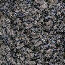 サファイアブラウン 御影石 本磨き 400角 40cm角 400×400×13 内装 外装 壁用