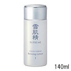 コーセー 雪肌精 シュープレム 化粧水1 ミドルサイズ