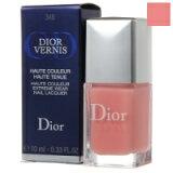 ディオール ヴェルニ #349 PINK BOA 10ml ( Dior / Christian Dior ) 【取り寄せ商品】【ID:0126】