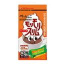 ハーブ健康本舗 モリモリスリム 5g×30包 【紅茶風味】 ( もりもりスリム / モリモリスリム茶 / 紅茶 )『ni_284』