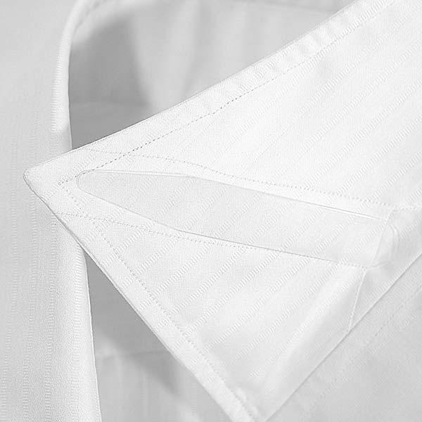 カラーキーパー1セット(カラーステイ・ルミラー)【郵送・普通郵便にて送料無料】【RCP】