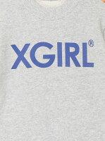 XGS_STREET_STYLE_SET_GRAY