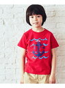 【SALE/30%OFF】3can4on(Kids) イカリ...