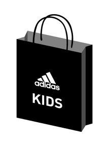 adidas Sports Performance 【 福袋 】アディダス パフォーマンス キッズ ラッキーバッグ [adidas performance KIDS LUCKY BAG] アディダス その他 福袋【先行予約】*【送料無料】