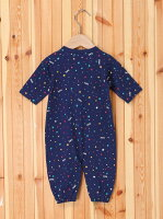 "XGS_SPECIAL_SET_1_""STAR_&_LOGO""_NAVY"
