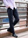【SALE/25%OFF】GIORDANO スウェットジョガーパンツ ジョルダーノ パンツ/ジーンズ【RBA_S】【RBA_E】