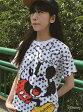 FRAPBOIS FRAPBOIS・Disney フラボア【送料無料】