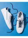 ショッピングoriginals 【SALE/25%OFF】URBAN RESEARCH adidas Originals for UR 別注CONTINENTAL 80 アーバンリサーチ シューズ スニーカー/スリッポン ホワイト【送料無料】