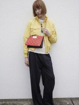 【SALE/50%OFF】beautiful people peach taffeta G-8(WEP)jacket ビューティフル ピープル コート/ジャケット【RBA_S】【RBA_E】【送料無料】