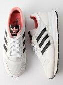 【dl】Another Edition adidas Originals AESP16SS アナザーエディション シューズ【RBA_S】【RBA_E】【送料無料】