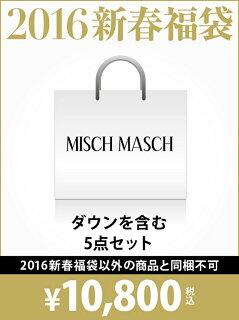 ��2016����ʡ�ޡ�MISCH_MASCH_ONE