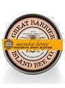 GREAT BARRIER ISLAND BEE GREAT BARRIER ISLAND BEE/ ボディ バター アントレスクエア ビューティー/コスメ