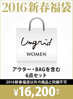 [2016����ʡ��]2016_HAPPY_BAG_Ungrid_���졼1