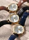 【時計 腕時計】HVC メンズ ファッショングッズ エイチヴィシー GGD