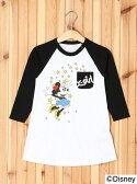 X-girl Stages MINNIE/BB TEE DRESS(12M~3T) エックスガールステージス【送料無料】