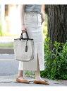 """<span class=""""title"""">Sonny Label 【WEB限定】ロングタイトデニムスカート サニーレーベル スカート スカートその他 ホワイト ブルー【送料無料】 他をご紹介します。</span>"""
