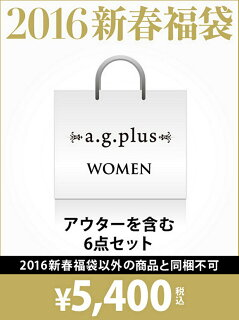 ��2016����ʡ�ޡۥϥåԡ��Хå�_a.g.plus_ONE