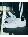adidas Originals STAN SMITH アディダス シューズ スニーカー/スリッポン