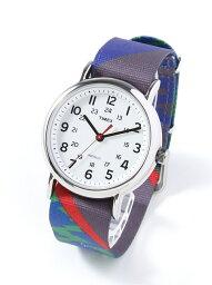 【SALE/50%OFF】TIMEX AKB48 10周年記念 小嶋 陽菜モデルハート・エレキデザイン タイメックス ファッショングッズ 腕時計 ホワイト【送料無料】