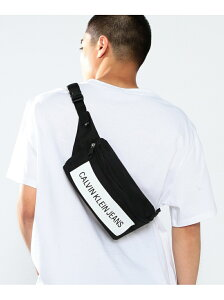Calvin Klein Jeans Accessory (M)カルバン クライン