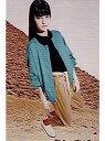 【SALE/80%OFF】GDC BOMBER JACKET ジーディーシー コート/ジャケット ブルゾン オレンジ ブラック ゴールド【送料無料】