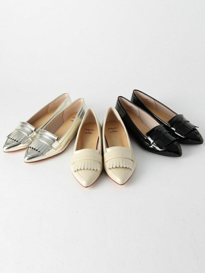http://thumbnail.image.rakuten.co.jp/@0_mall/stylife/cabinet/item/486/e54486-01_8.jpg