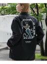 BASECONTROL MARK GONZALES マークゴンザレス 別注 コーチジャケット ベース ステーション コート/ジャケット ブルゾン ブラック カーキ ベージュ【送料無料】