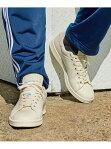 adidas Originals (U)STAN SMITH RECON アディダス シューズ スニーカー/スリッポン ホワイト