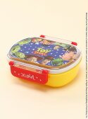 X-girl Stages TOY STORY/LUNCH BOX エックスガールステージス
