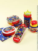 X-girl Stages TOY STORY/UTENSIL SET エックスガールステージス